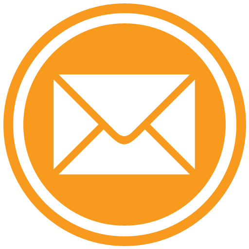 email2teams (messaging)