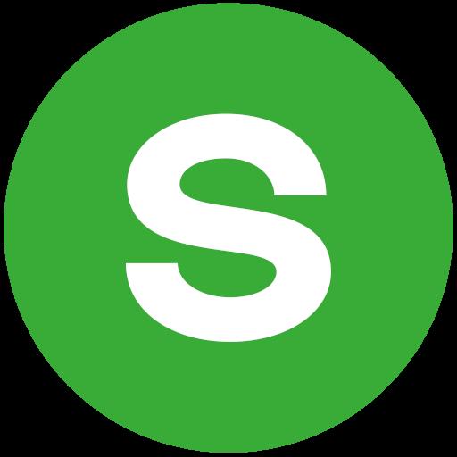 Slido (messaging)