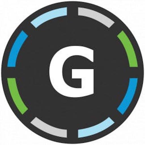 GifBot (messaging)