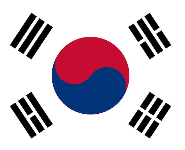 ToKorean Translator (messaging)