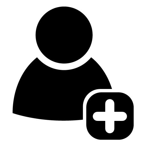 PeopleAdder (messaging)