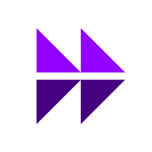 Moveworks (messaging)