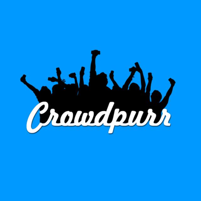 Crowdpurr (messaging)