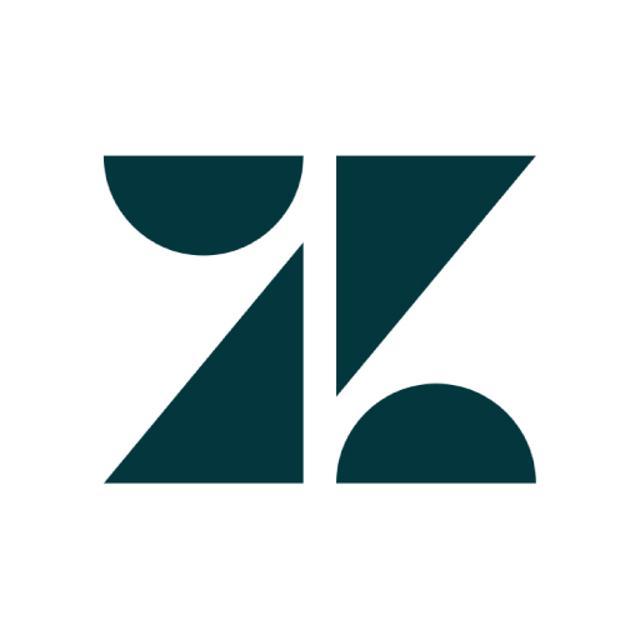 Zendesk (messaging)