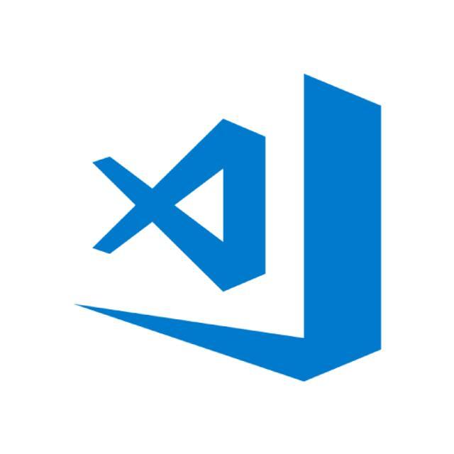Azure DevOps Services (messaging)