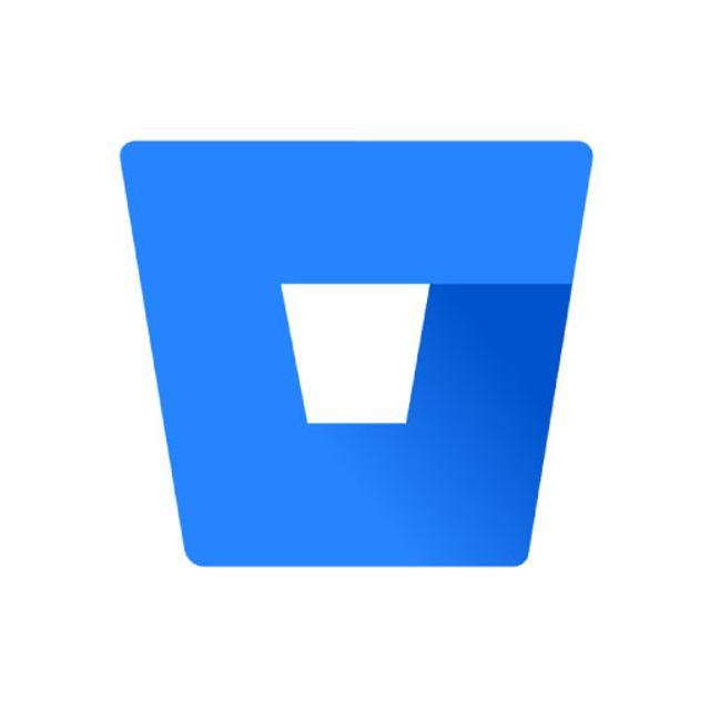Bitbucket Server (messaging)