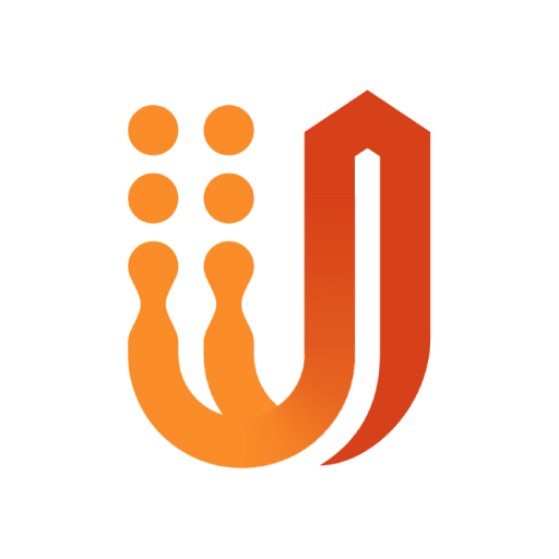 UserVoice (messaging)