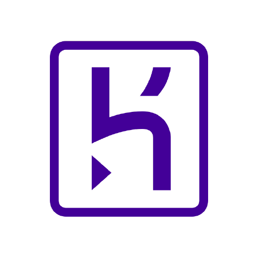 Heroku (messaging)