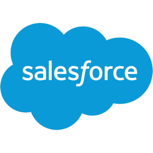 Salesforce Alerts (teams)