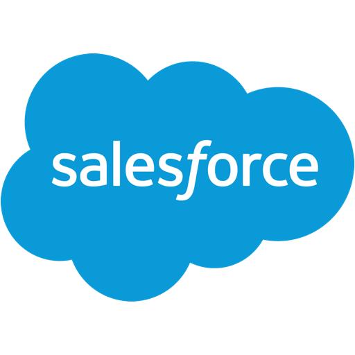 Salesforce Alerts (messaging)