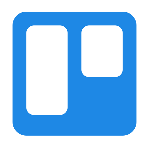 Trello (messaging)
