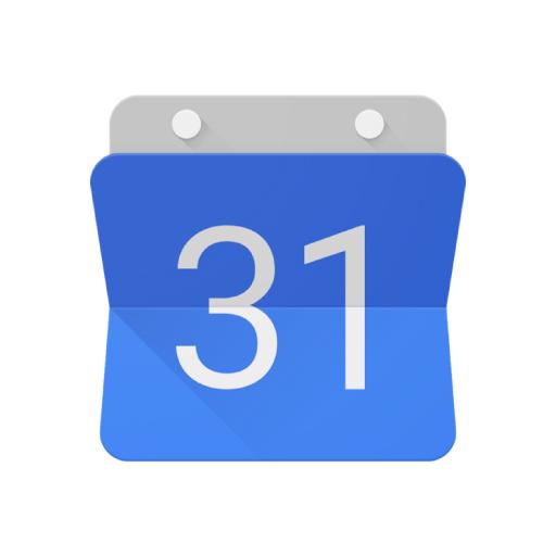 Google Calendar (messaging)