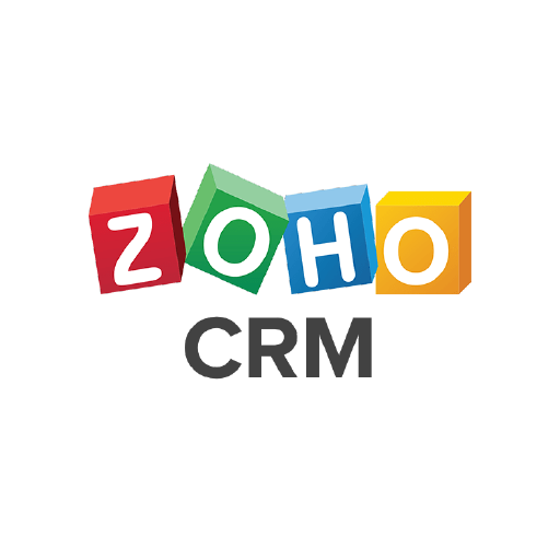 Zoho CRM (messaging)
