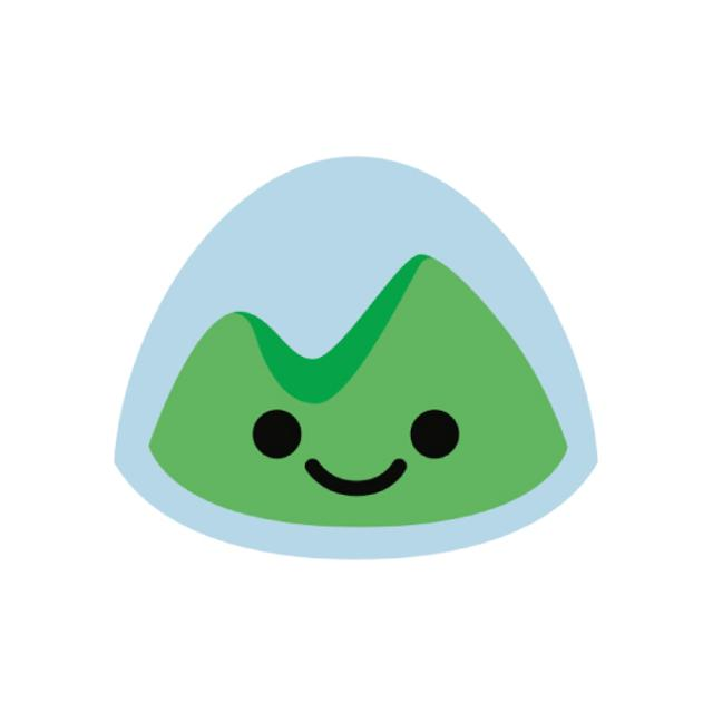 Basecamp (messaging)
