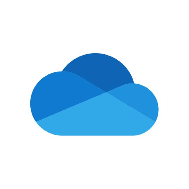 OneDrive for Business (messaging)