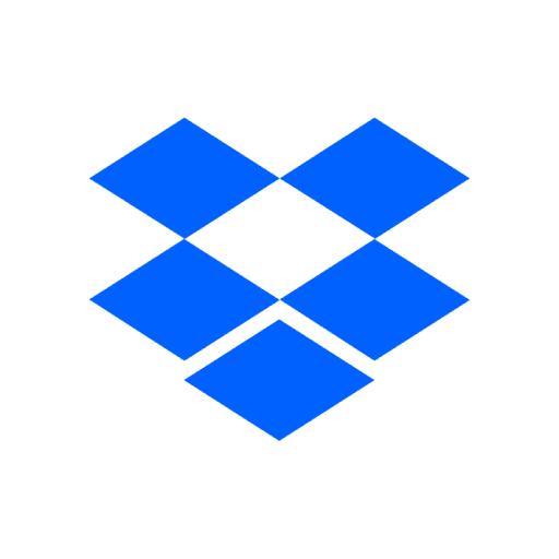 Dropbox (messaging)