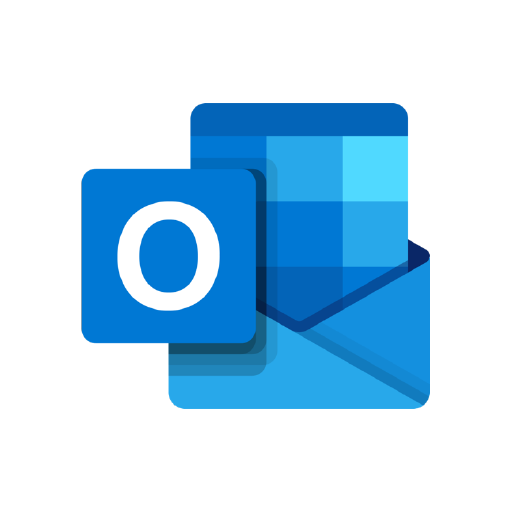 Outlook Alerts for Microsoft Office 365 (messaging)