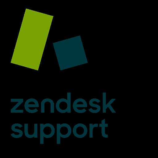 Webex App for Zendesk (messaging)