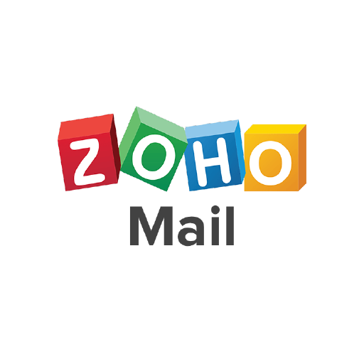 Zoho Mail (messaging)