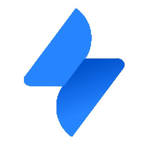 Webex App for Jira (messaging)