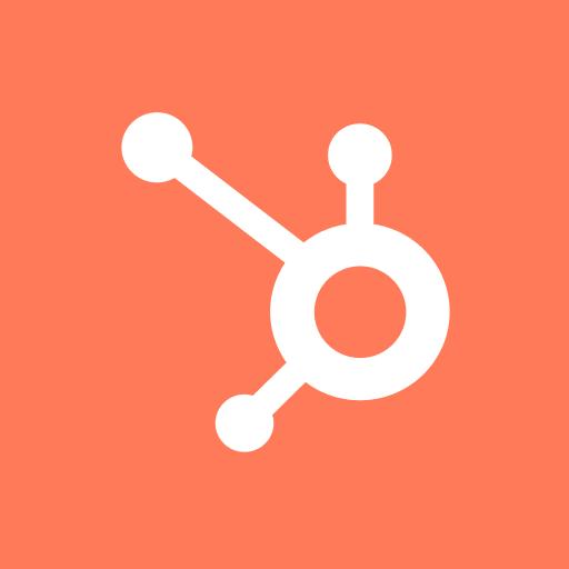 HubSpot (messaging)