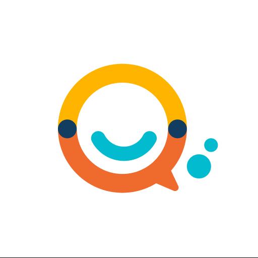 Watercooler (messaging)