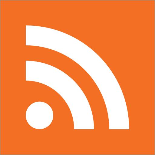 RSS (messaging)