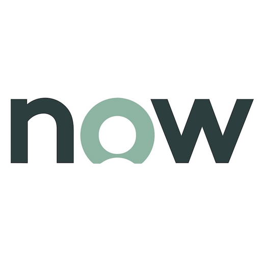 ServiceNow (messaging)