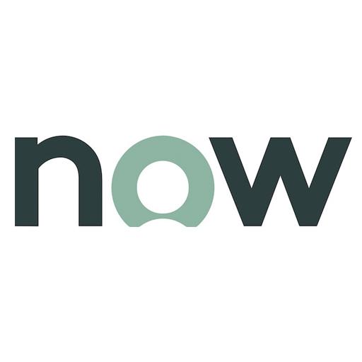 ServiceNow (teams)