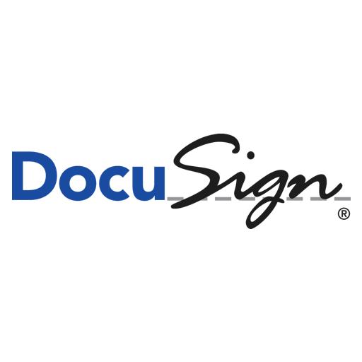 DocuSign (messaging)