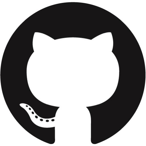 GitHub Cloud (messaging)