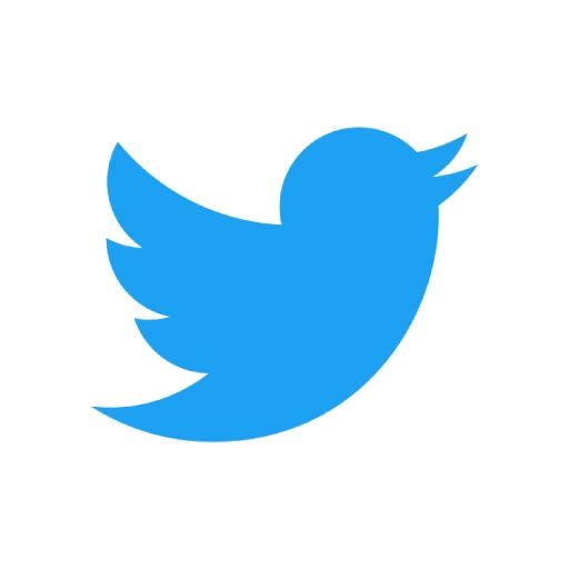 Twitter (messaging)