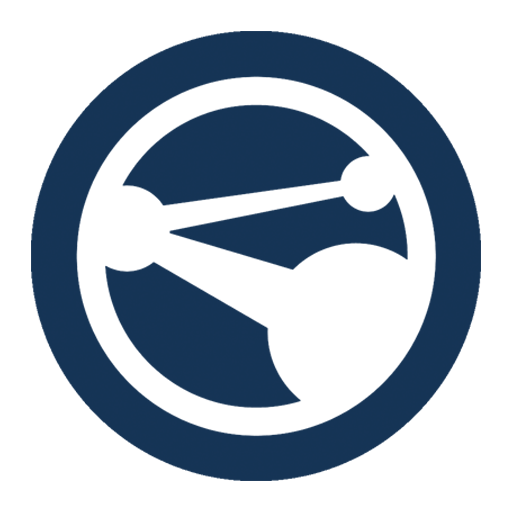 Appspace (teams)