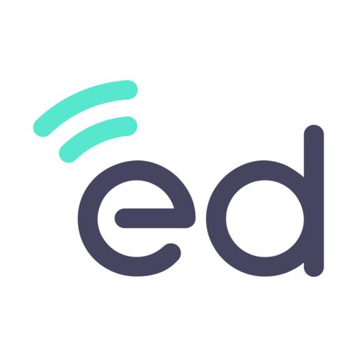 EdCast (messaging)