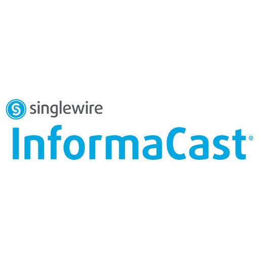 InformaCast (messaging)