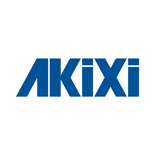 Akixi Wallboard Bot (messaging)
