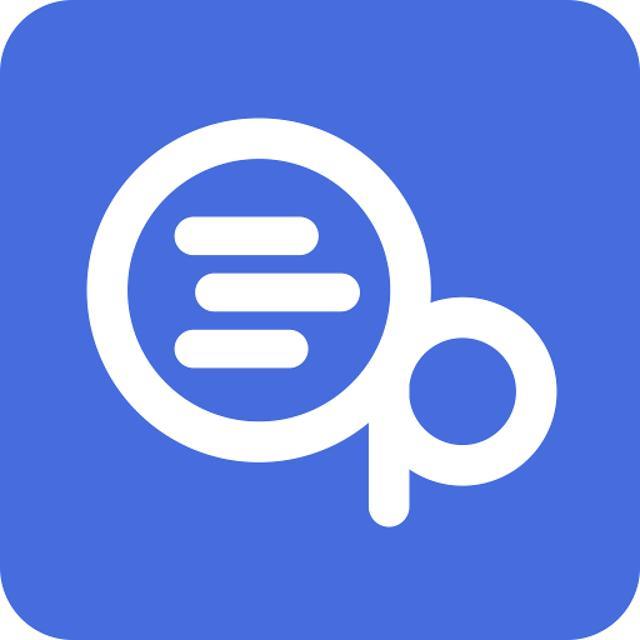 Operator Messenger (messaging)