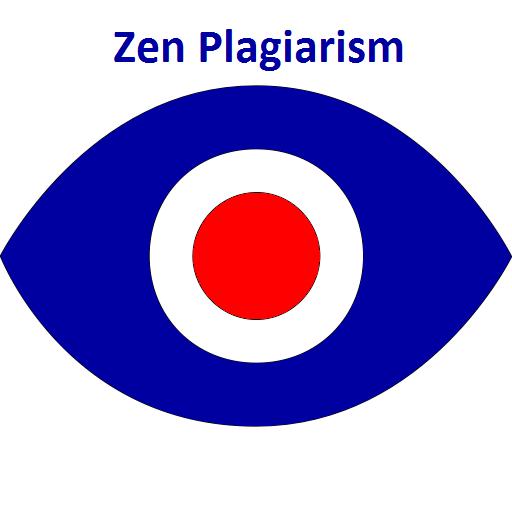 Zen Plagiarism Checker (messaging)