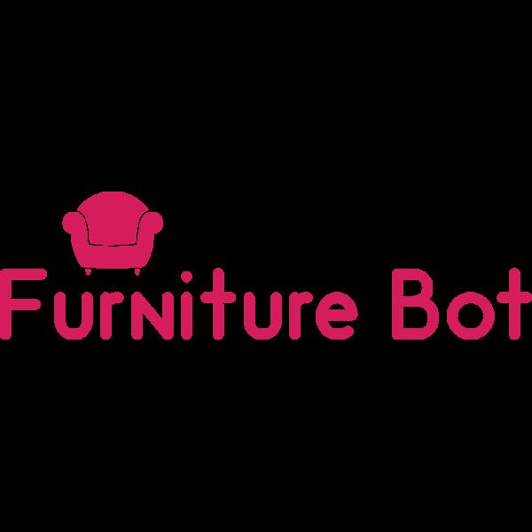FurnitureBot (messaging)