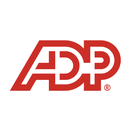 ADP Virtual Assistant (messaging)