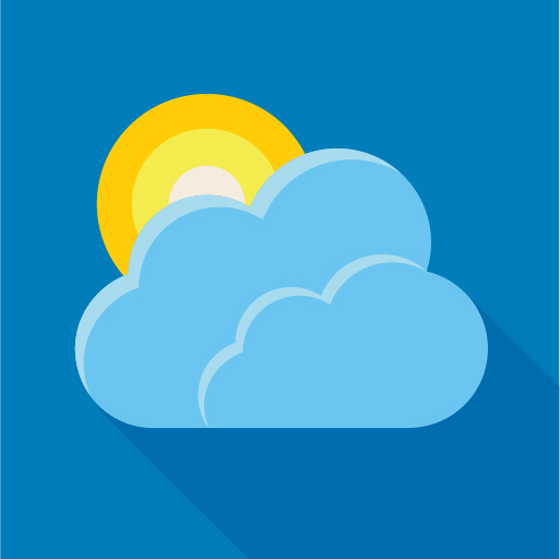 Weather (bot) (messaging)